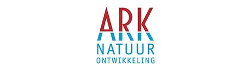 ARK Natuur ontwikkeling