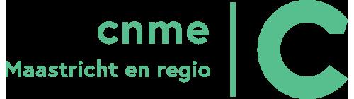 CNME Maastricht en regio