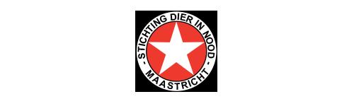 Dier in nood Maastricht