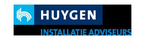 Huygen Installatie Adviseurs