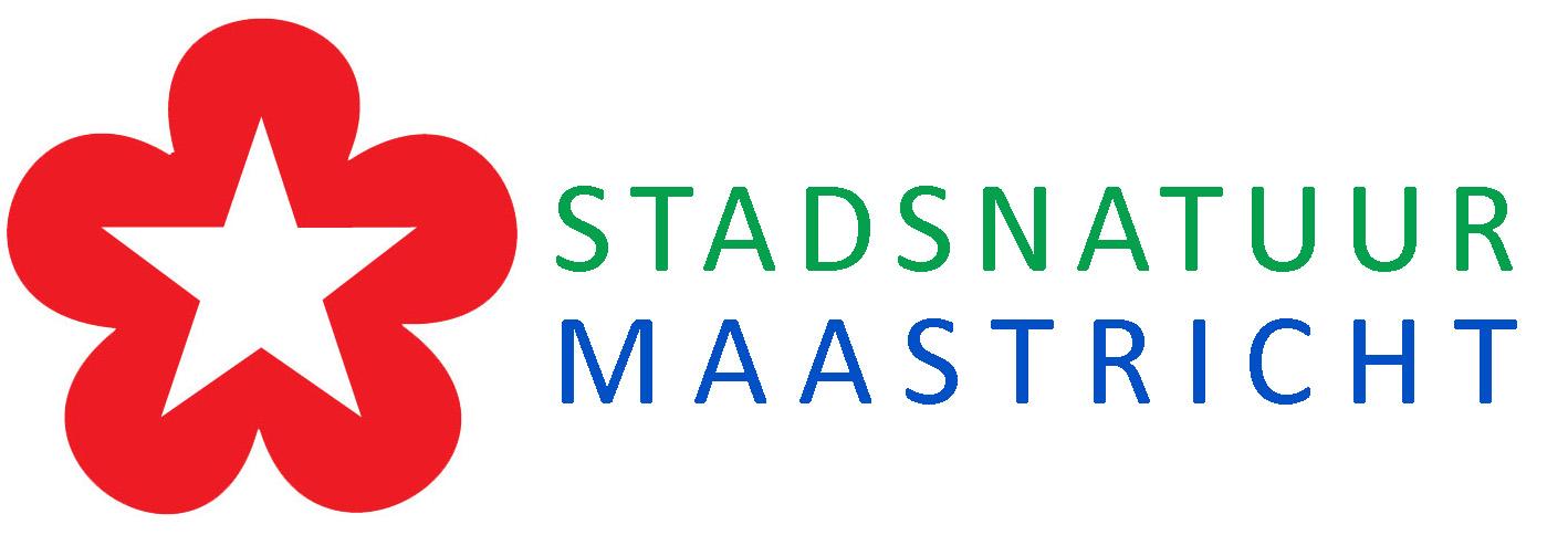 Stadsnatuur Maastricht